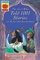 girl-who-told-1001-stories-cover