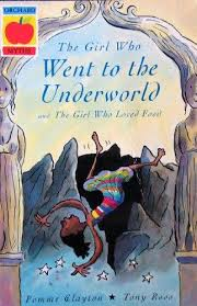 girl-who-went-to-the-underworld-cover