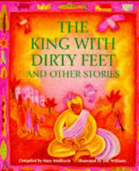 king-with-dirty-feet-cover