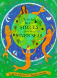 stoires-from-the-seven-seas-cover