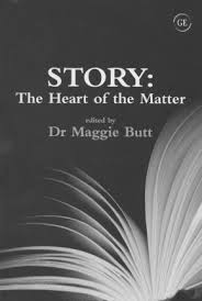 story-the-heart-of-the-matter