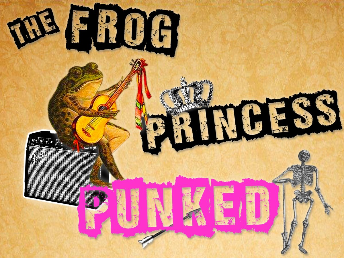 Frog-princess-with-text small version