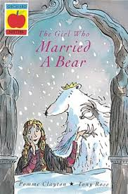 girl-who-married-a-bear-cover